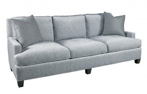 Thumbnail of Lillian August Fine Furniture - Smithfield Sofa