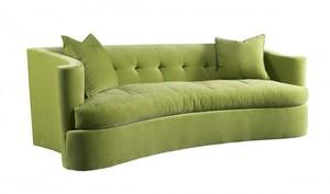 Thumbnail of Lillian August Fine Furniture - Maison Sofa