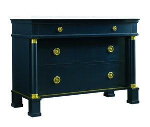 Thumbnail of Lillian August Fine Furniture - Hartman Chest