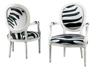 Thumbnail of Lillian August Fine Furniture - Beckmore Host Chair