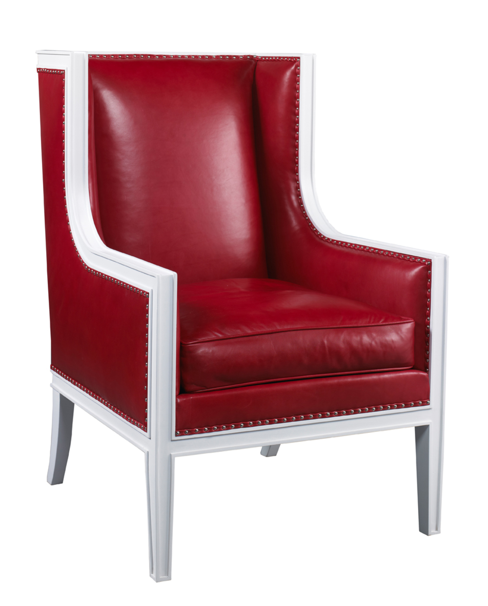 Lillian August Fine Furniture - Jana Chair
