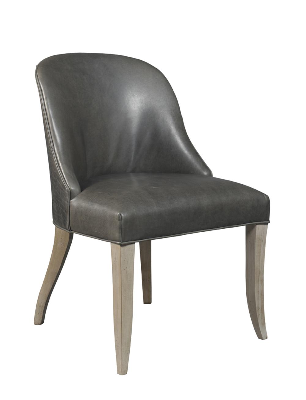 Lillian August Fine Furniture - Elsa Chair