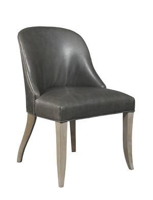 Thumbnail of Lillian August Fine Furniture - Elsa Chair