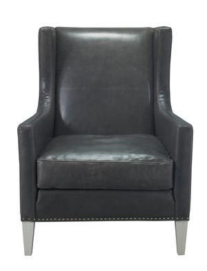 Thumbnail of Lillian August Fine Furniture - Harper Court Chair