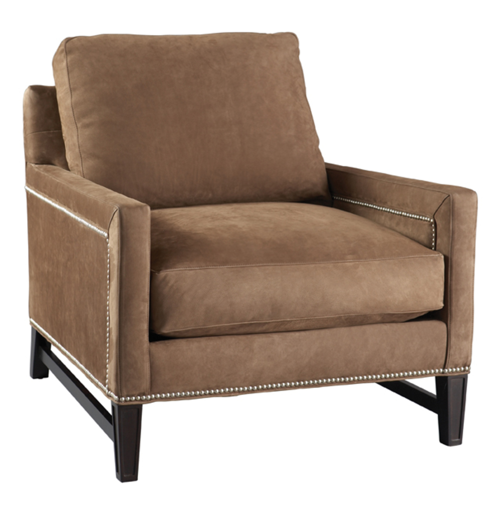Lillian August Fine Furniture - Regent Chair