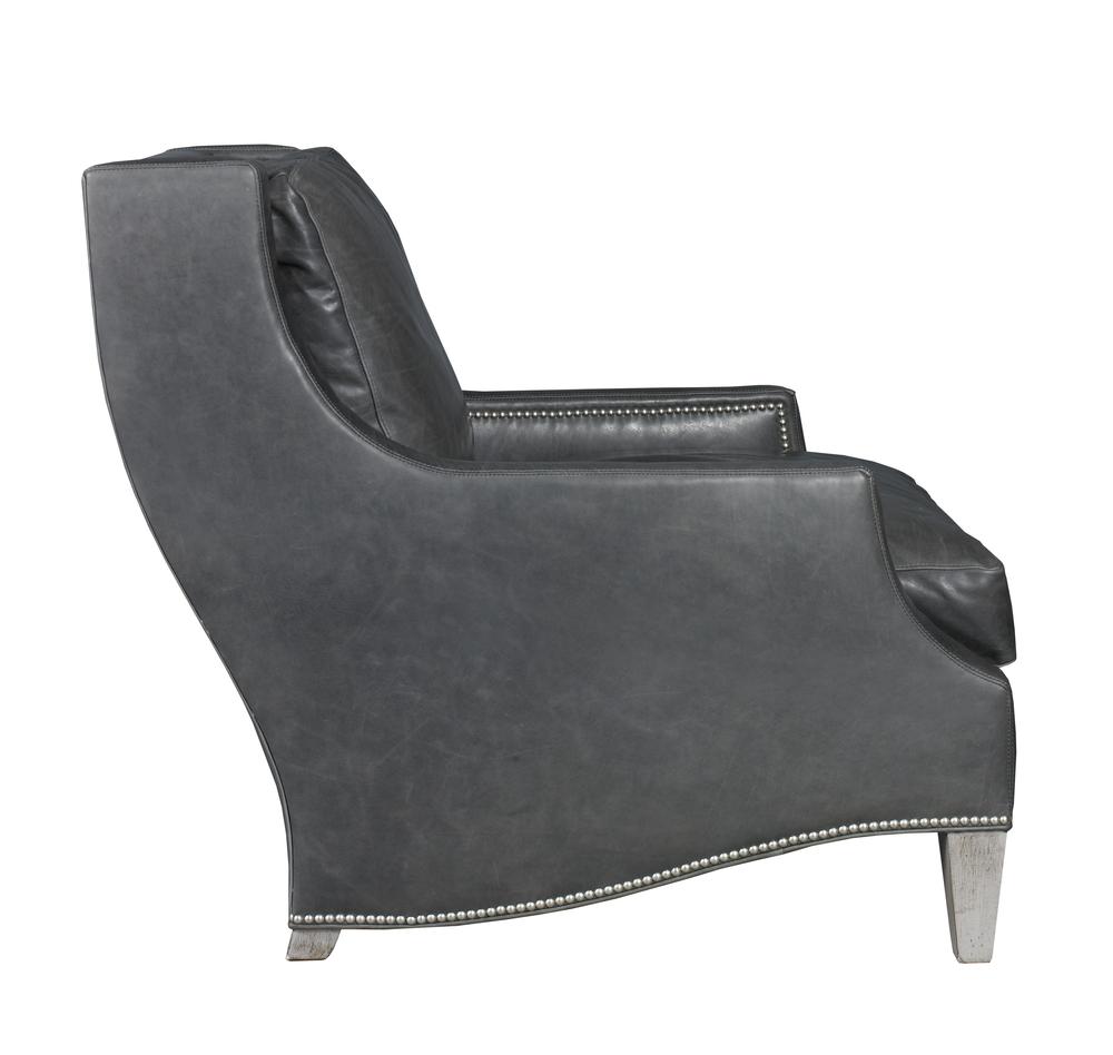 Lillian August Fine Furniture - Royce Chair