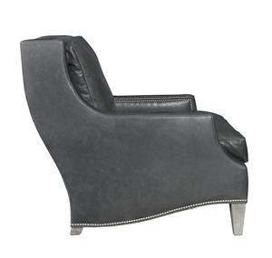 Thumbnail of Lillian August Fine Furniture - Royce Chair