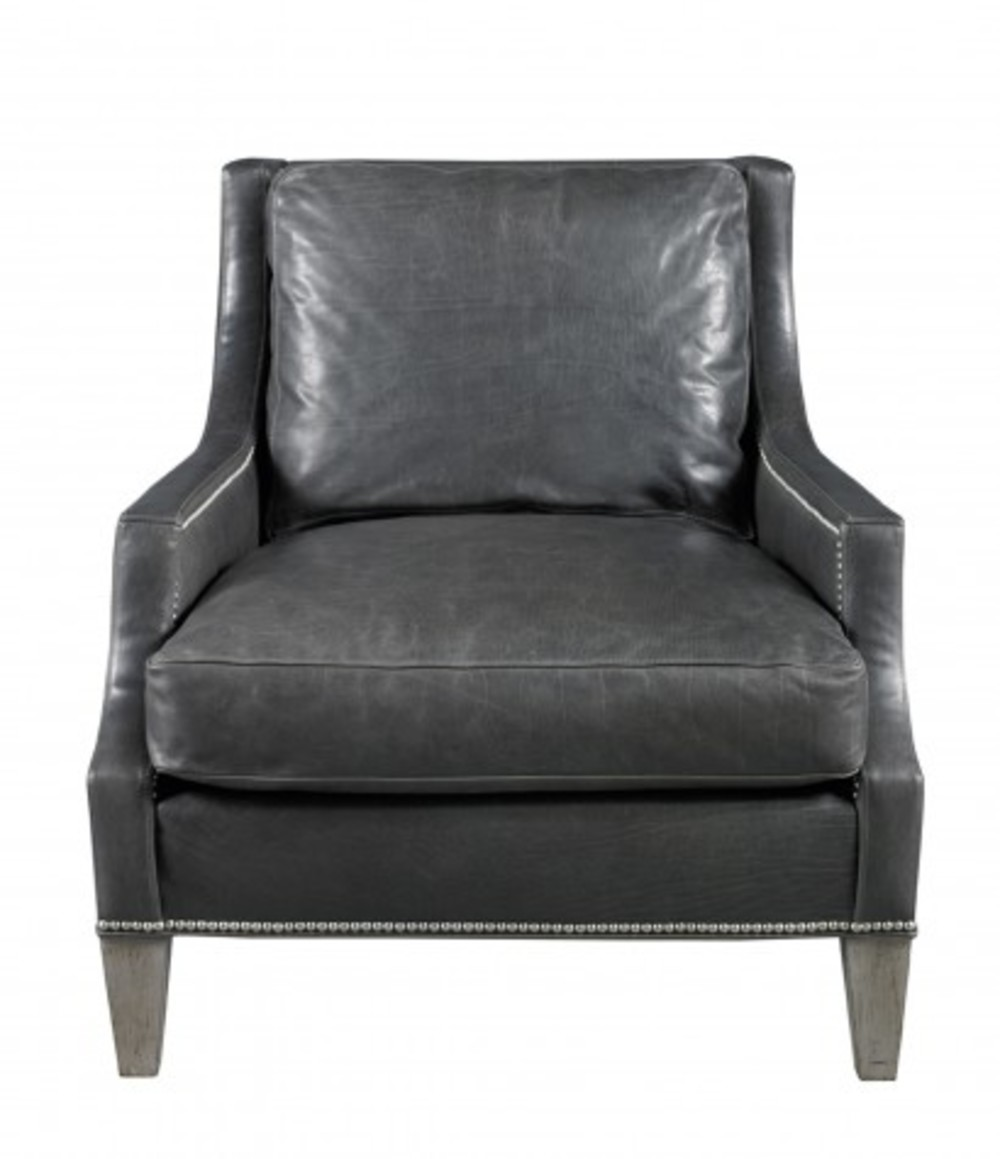 Lillian August Fine Furniture - Nelson Chair