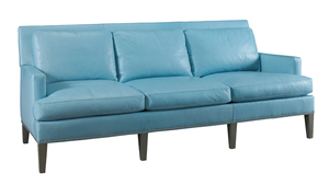 Thumbnail of Lillian August Fine Furniture - Audrey Sofa