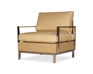 Thumbnail of LLOYD FLANDERS, INC. - Lounge Chair