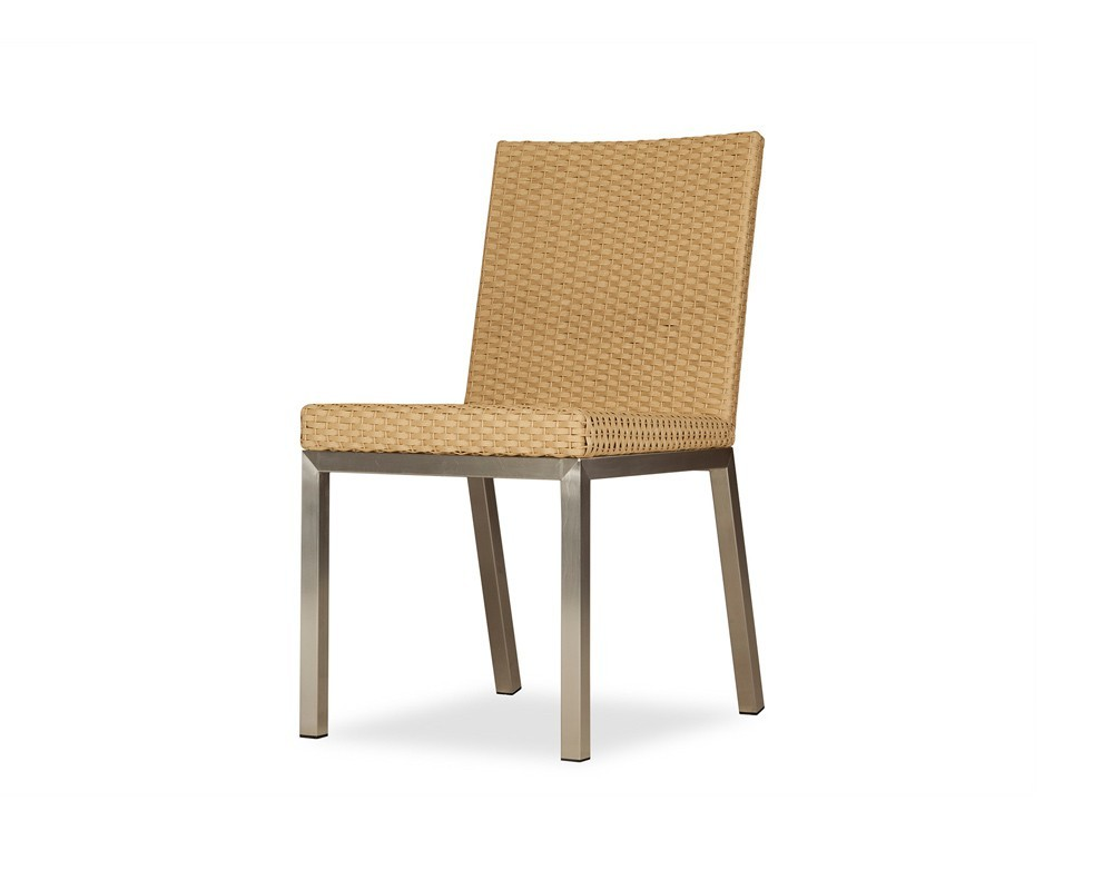 LLOYD FLANDERS, INC. - Armless Dining Chair