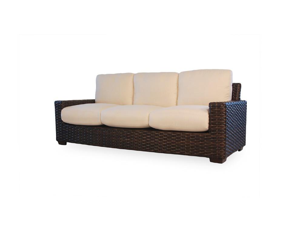 Lloyd Flanders - Sofa
