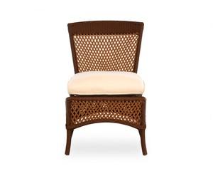 Thumbnail of Lloyd Flanders - Armless Dining Chair