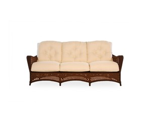 Thumbnail of Lloyd Flanders - Sofa