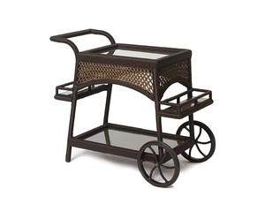 Thumbnail of Lloyd Flanders - Bar Cart