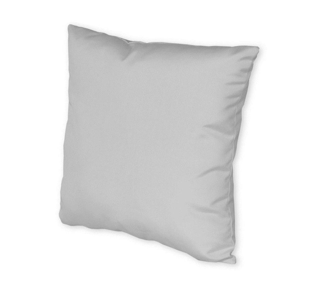 Lloyd Flanders - Square Throw Pillow