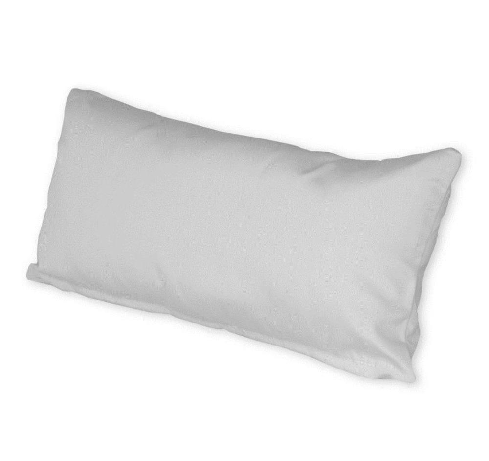 Lloyd Flanders - Kidney Pillow