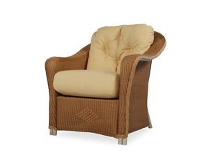 Thumbnail of Lloyd Flanders - Lounge Chair