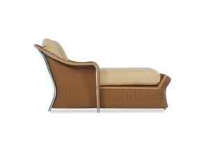 Thumbnail of Lloyd Flanders - Day Chaise