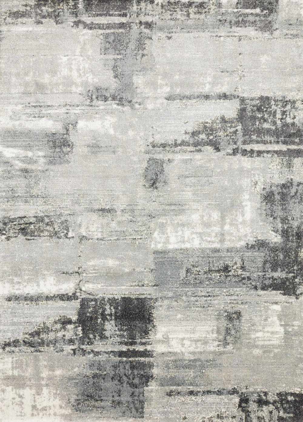 Loloi Rugs - Augustus Rug (Slate Blue)