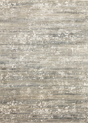 Thumbnail of Loloi Rugs - Augustus Rug (Fog)