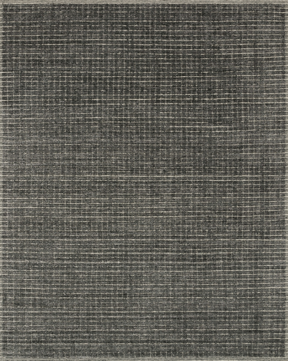 Loloi Rugs - Beverly Rug (Charcoal)
