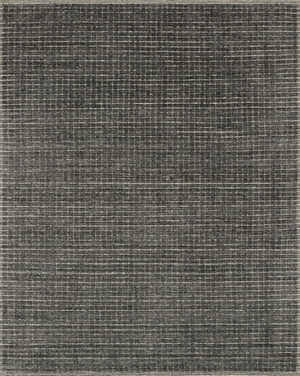 Thumbnail of Loloi Rugs - Beverly Rug (Charcoal)