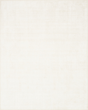 Thumbnail of Loloi Rugs - Beverly Rug (Ivory)