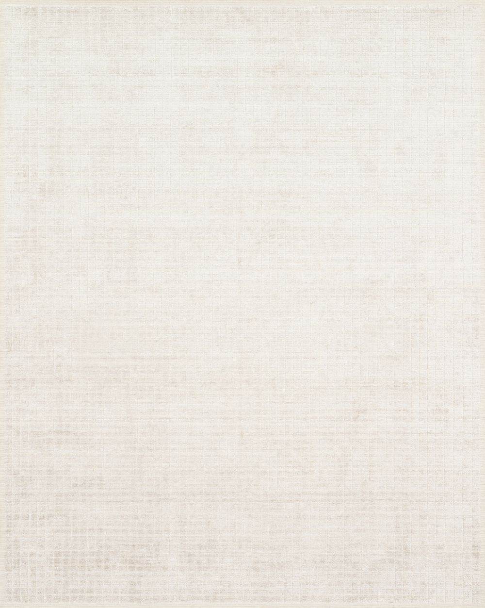 Loloi Rugs - Beverly Rug (Natural)