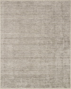 Thumbnail of Loloi Rugs - Beverly Rug (Stone)