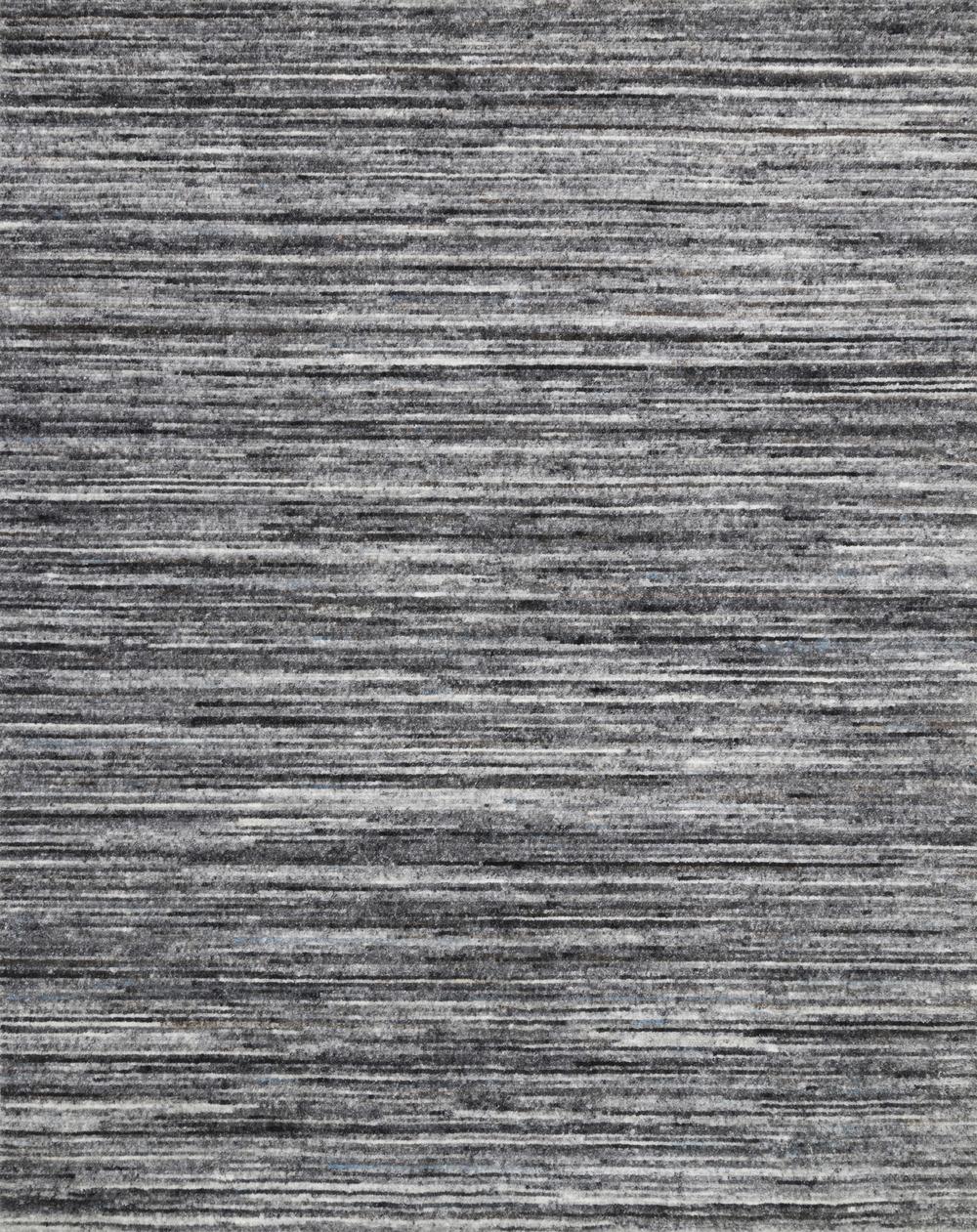 Loloi Rugs - Brandt Rug (Grey/Slate)