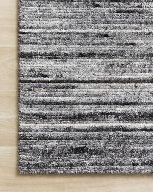 Thumbnail of Loloi Rugs - Brandt Rug (Grey/Slate)