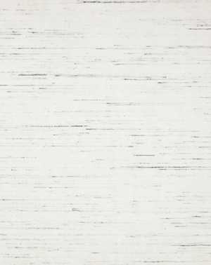 Thumbnail of Loloi Rugs - Brandt Rug (Ivory/Stone)