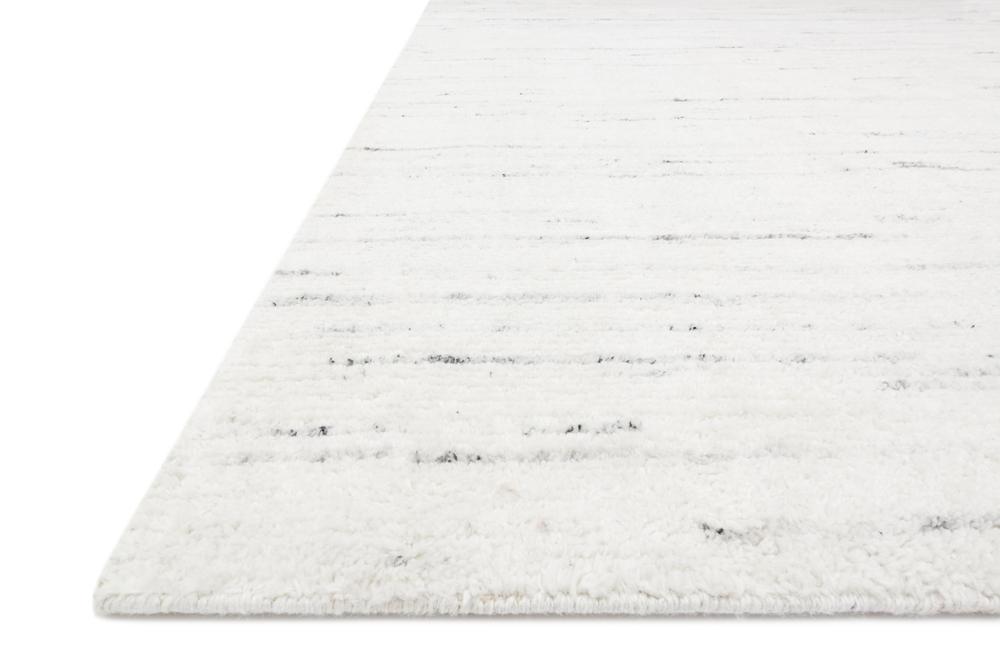 Loloi Rugs - Brandt Rug (Ivory/Stone)