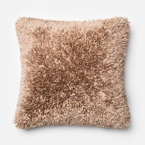 Thumbnail of Loloi Rugs - Pillow