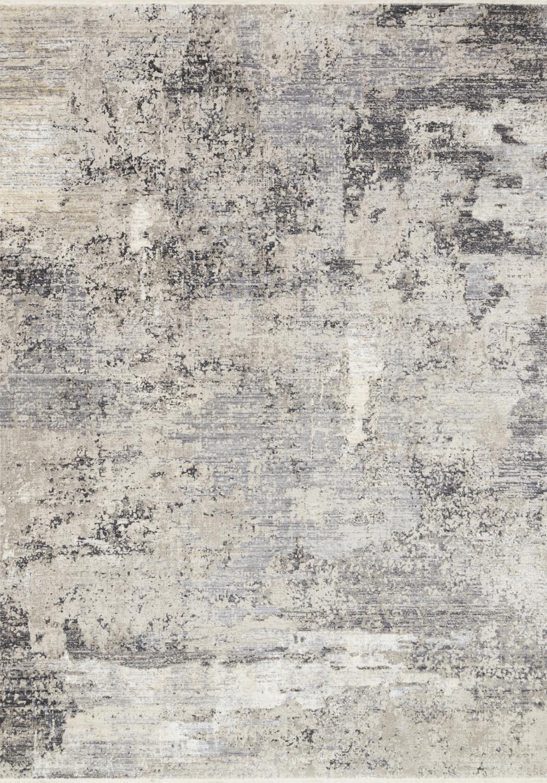 Loloi Rugs - Franca Rug (Granite)