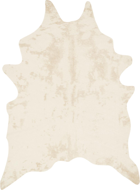 Loloi Rugs - Grand Canyon Rug (Ivory)