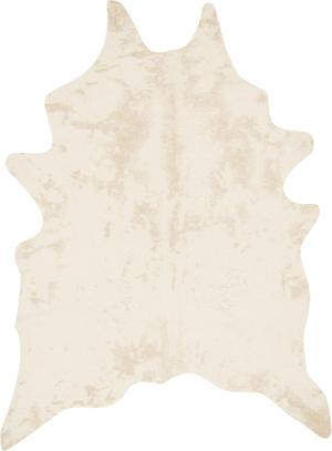 Thumbnail of Loloi Rugs - Grand Canyon Rug (Ivory)
