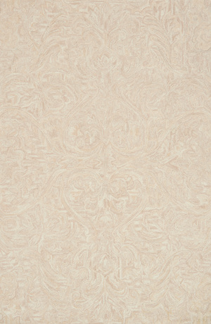 Thumbnail of Loloi Rugs - Lyle Rug