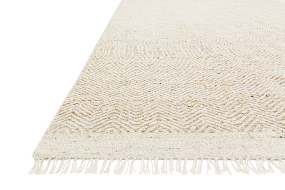 Loloi Rugs - Omen Rug (Natural)