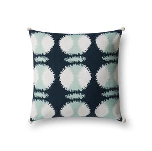 Thumbnail of Loloi Rugs - Pillow