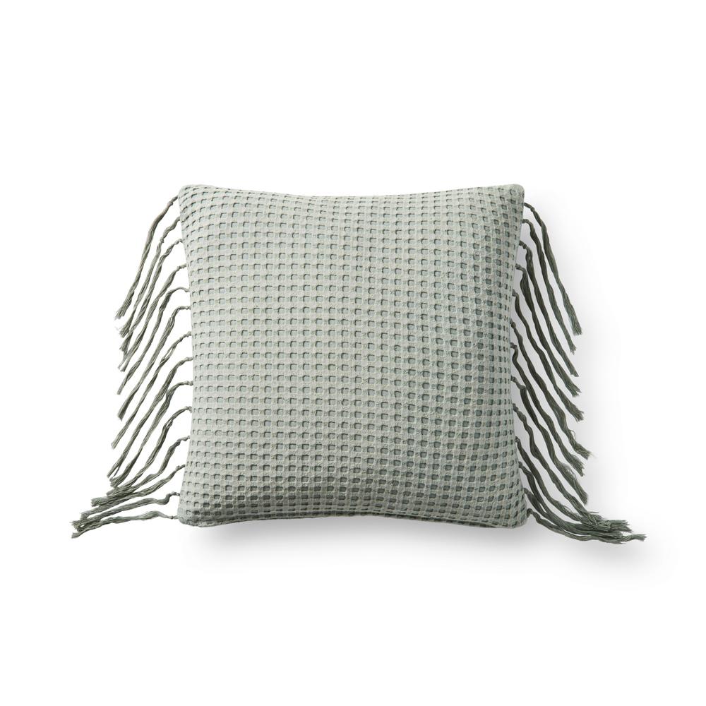 Loloi Rugs - Sage Pillow