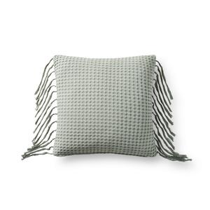 Thumbnail of Loloi Rugs - Sage Pillow