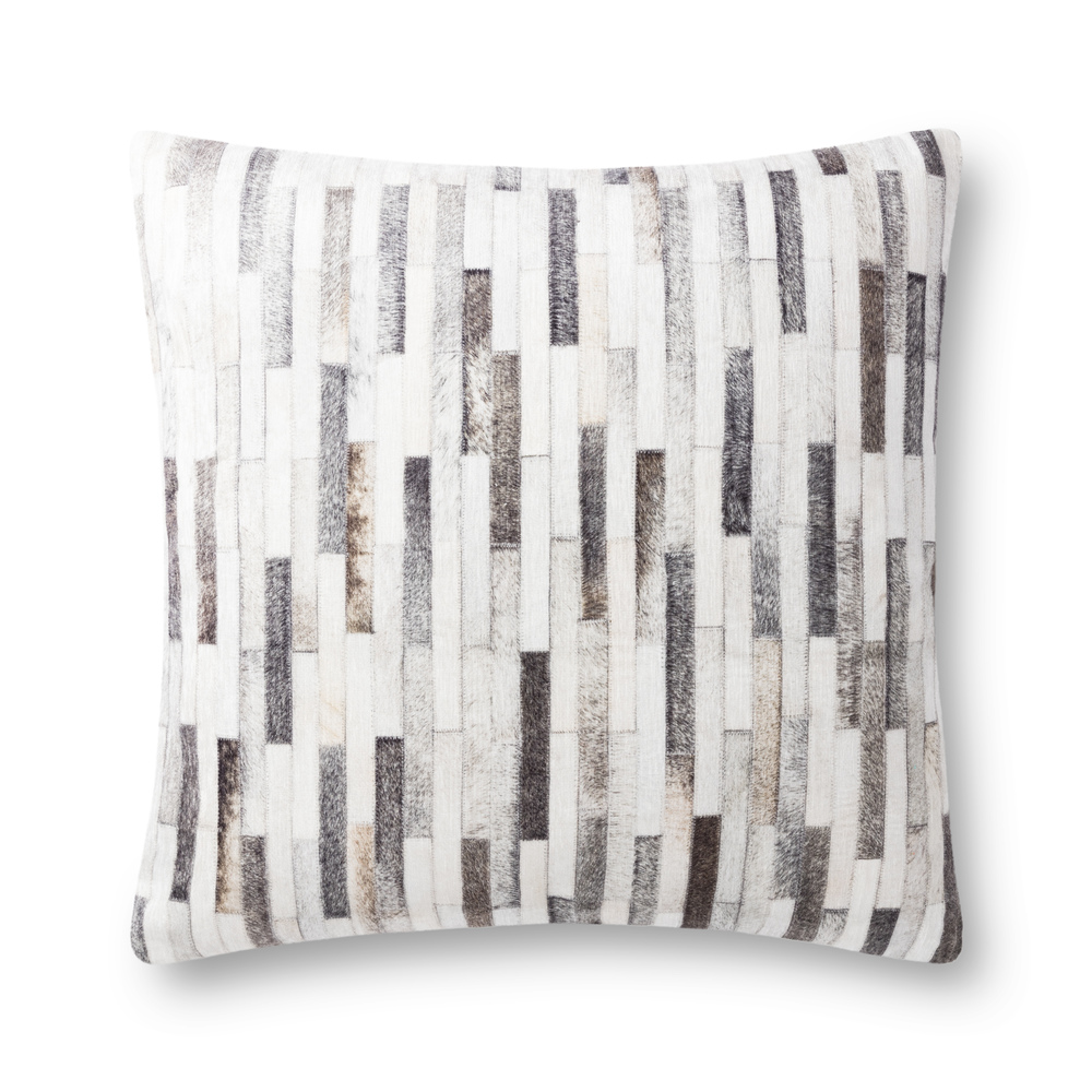 Loloi Rugs - Pillow