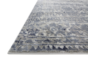 Thumbnail of Loloi Rugs - Patina Rug