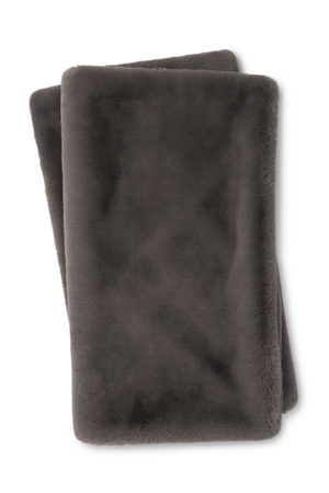 Thumbnail of Loloi Rugs - Roger Rug (Charcoal)