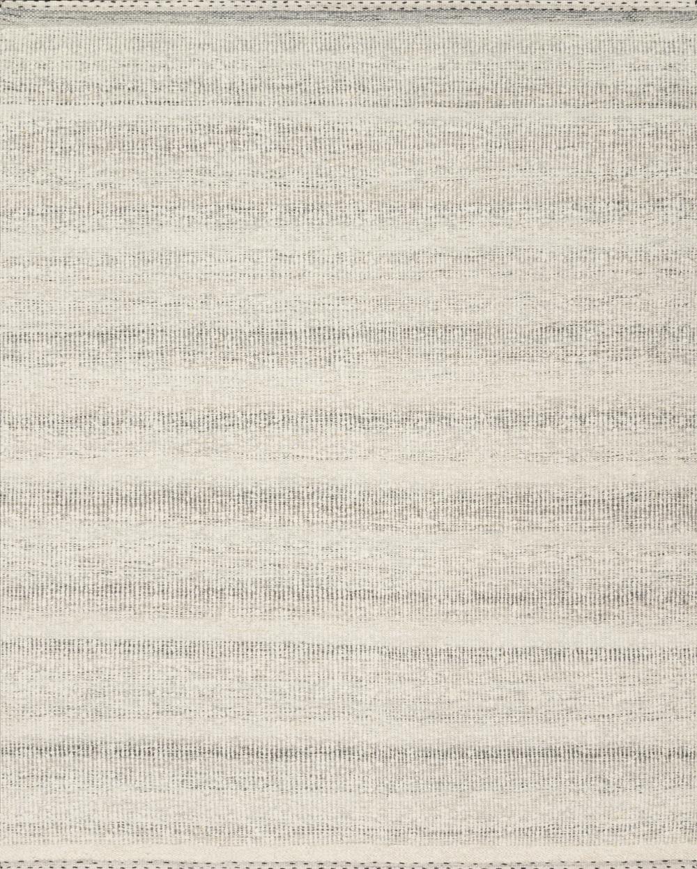 Loloi Rugs - Sloane Rug (Mist)