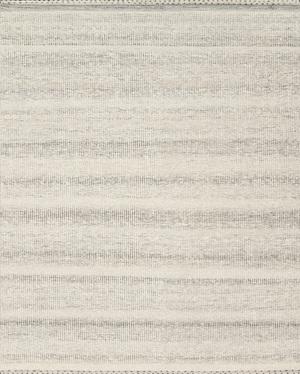 Thumbnail of Loloi Rugs - Sloane Rug (Mist)