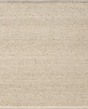 Thumbnail of Loloi Rugs - Sloane Rug (Natural)