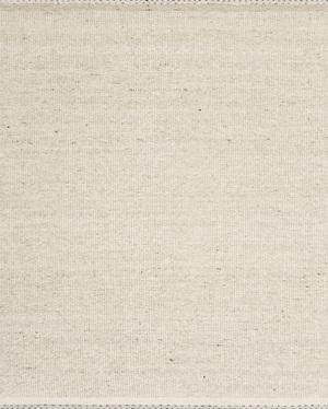 Thumbnail of Loloi Rugs - Sloane Rug (Oatmeal)